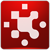 IT2008系列管理软件
