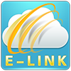 E-Link企业私有云方案