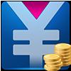 开龙财务标准财务管理软件