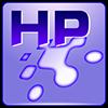 HP2010惠普联合管理方案